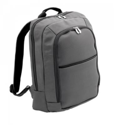 """""""Eris"""" backpack"""
