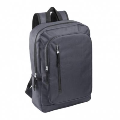"""Donovan"" backpack"