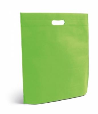 Александър TB-007-LG-светло зелено