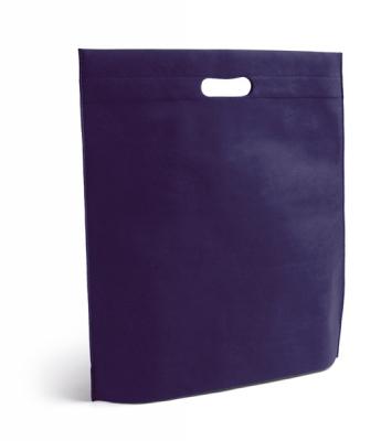 Alexander-violet-bag