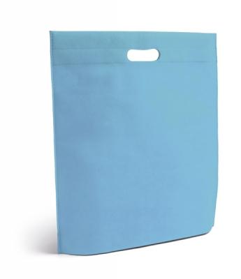 Alexander-light-blue-bag