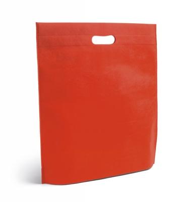 Alexander-red-bag