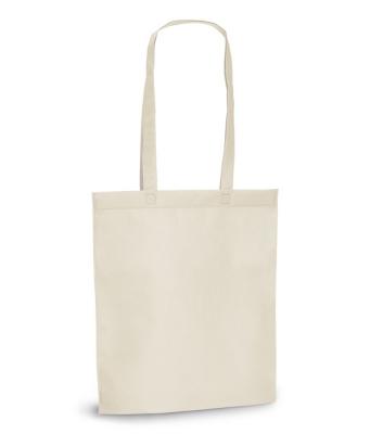 Чанта Александър бежов