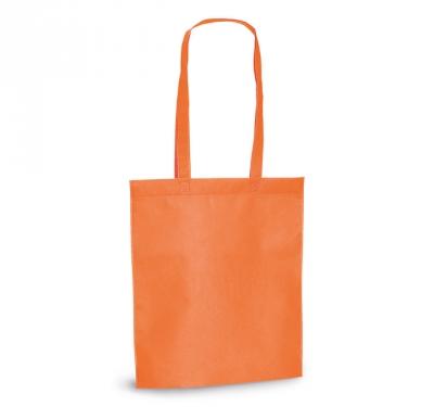 Чанта Александър оранжев