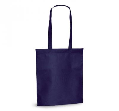 Чанта Александър лилав