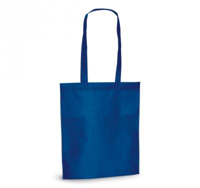Чанта Александър син
