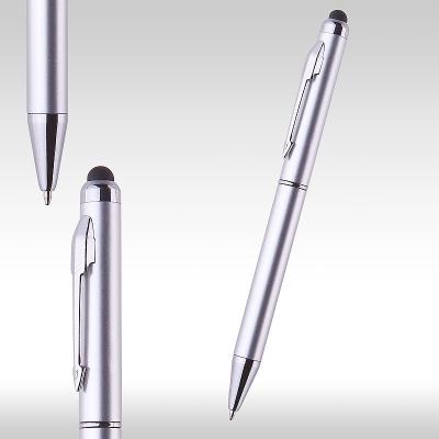 iPen химикалка 91240 сребро