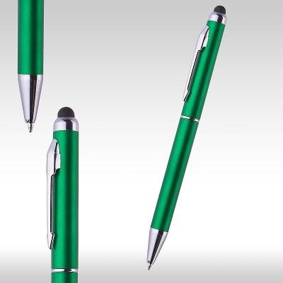 iPen химикалка 91243 зелено
