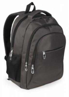 """Arcano"" backpack-grey"