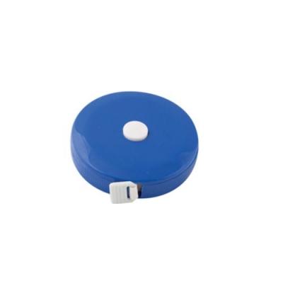 Ролетка медицинска 1.5, ММ-23020 - синя