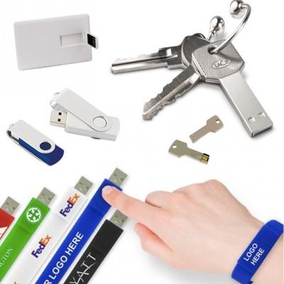 USB ���� ������