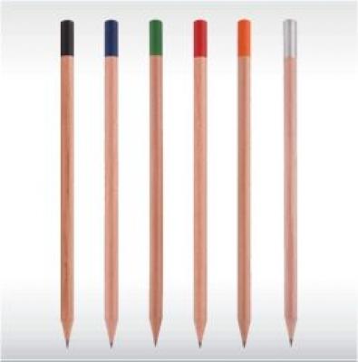 Моливи кръгли 001