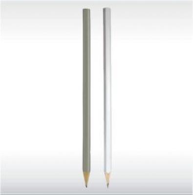 Моливи с форма шестостен
