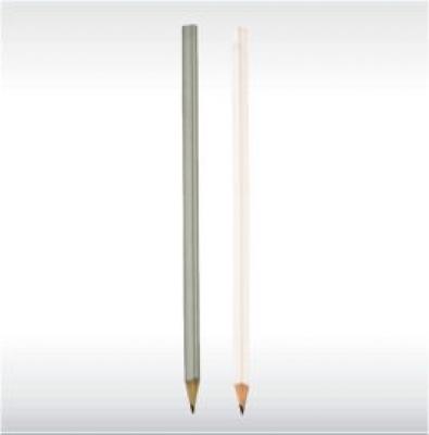 Моливи с  триъгълна форма