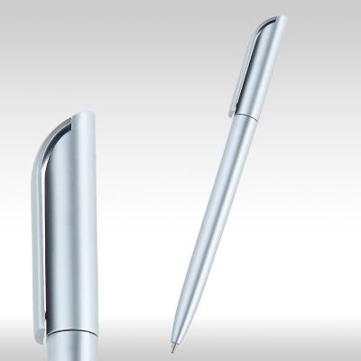 химикалки туист сребро 10229