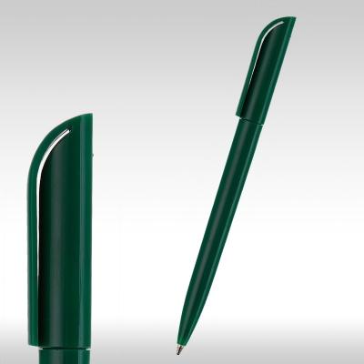 - Рекламна химикалка 10222