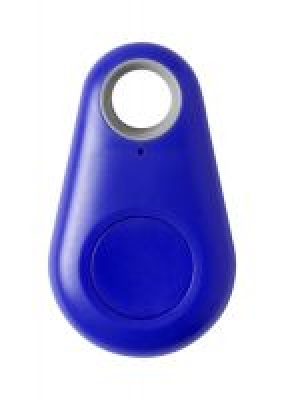 Син BT Key finder