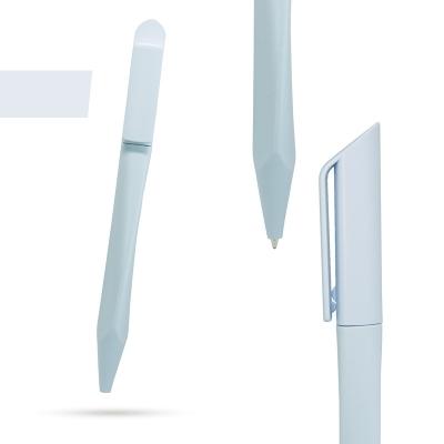 Химикалка 30020