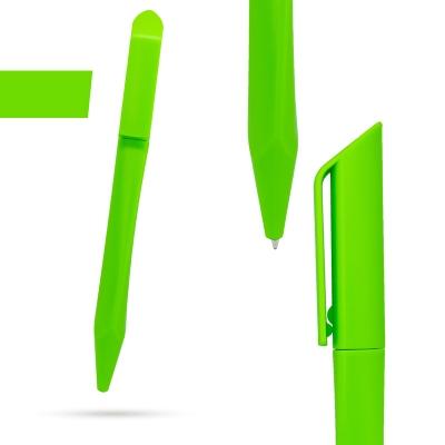 Химикалка 30023