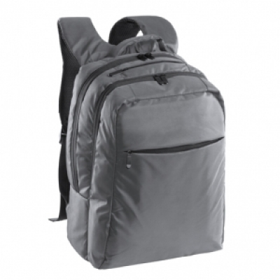 """Shamer"" backpack"