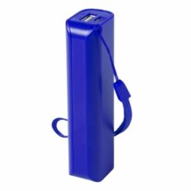 Boltok-USB-power-bank-син