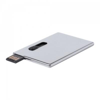 USB flash памет ZILCON 8GB