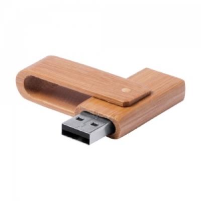 USB flash памет HAIDAM 8GB