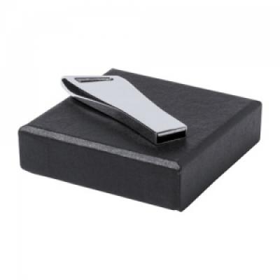 USB flash памет  BLIDEK 8GB