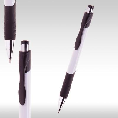 Химикалка Черна 14340