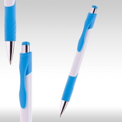 Химикалка Синя 14341