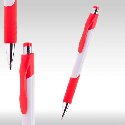 Химикалка Червена 14342