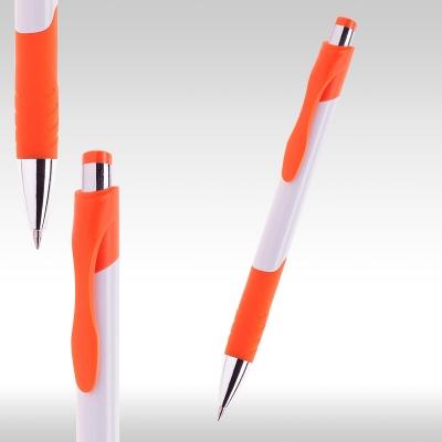 Химикалка Оранж 14344