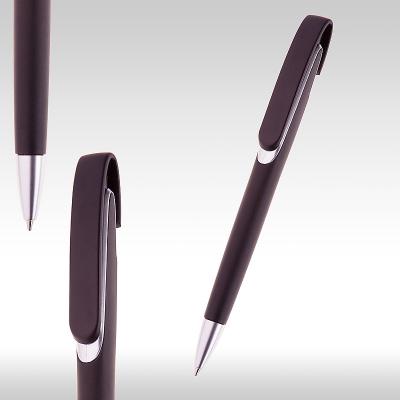 Химикалка Черна 14400