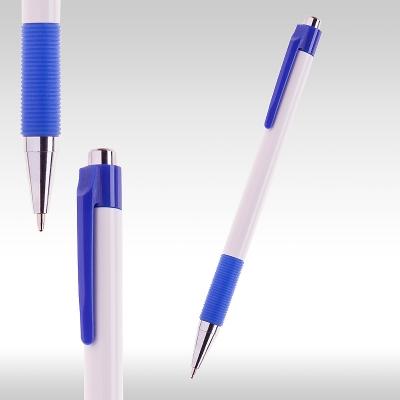 Химикалка Синя 14821