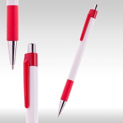 Химикалка Червена 14822
