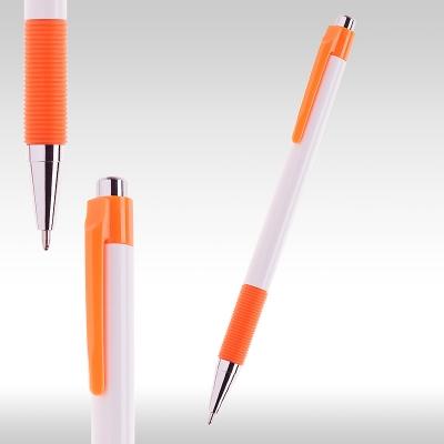 Химикалка Оранж 14824