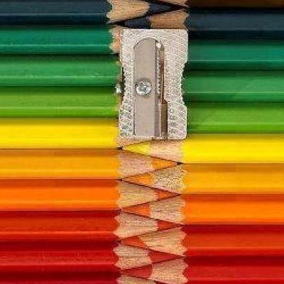 Цветни комплекти