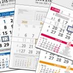 Тела за Календари