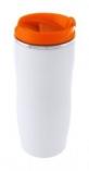 Термо чаши Zicox - AP741643
