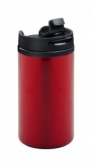 Термо чаши Citrox - AP741865