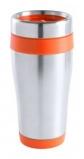 Фресно термо чаши - AP781215