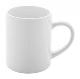 Чаша Daimy -  AP781256-01