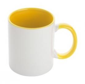 Хърнет сублимационна чаша - AP791325