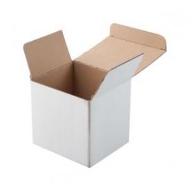 Кутия три халби - AP809474-01