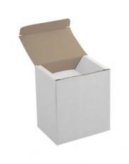 Универс халба кутия - AP809475-01