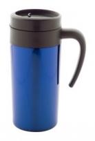 Термо чаши Graby - AP811113