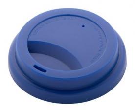 CreaCup персонализирана термо чаша, капак - AP892006