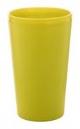 CreaCup персонализирани термо чаши - AP892006