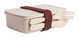 Кутия за обяд Taxlam -  AP721177