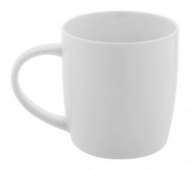 Порцеланова чаша Thena - AP803411-01